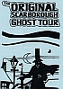 Scarborough Ghost Tour