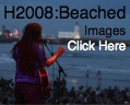 Click here for Collected Images and photos of this year's Scarborough h2008:beached music festival