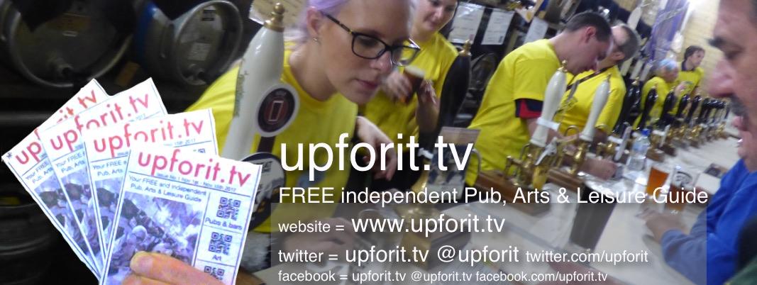 upforit.tv 2017